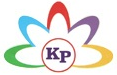 khushboopolymers